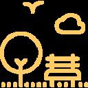 parque icono